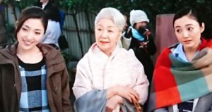 長渕剛の息子Wataru(航)・ReN(蓮)と娘の文音まとめ長渕剛のプロフィール